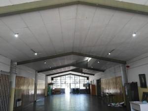 Escuela-Ana-María-Steindl-de-Tunuyán