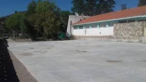Escuela-Domingo-Lucas-Bombal-de-Tupungato-700x394