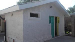 Escuela-Tomás-Silvestre-de-Tupungato-700x394