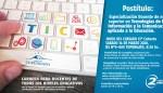 Especializacio TIC Tupungato-2020