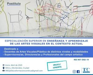 IES Tomás Godoy Cruz_ amplía oferta educativa_Arte_01