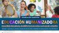IES Tomás Godoy Cruz_ amplía oferta educativa_Educación Humanizadora_02