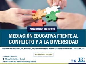 IES Tomás Godoy Cruz_ amplía oferta educativa_Mediación Educativa_03