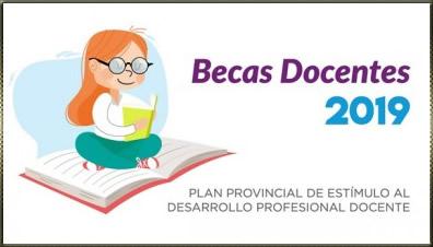 Placa_becas_estímulo_2019-borde