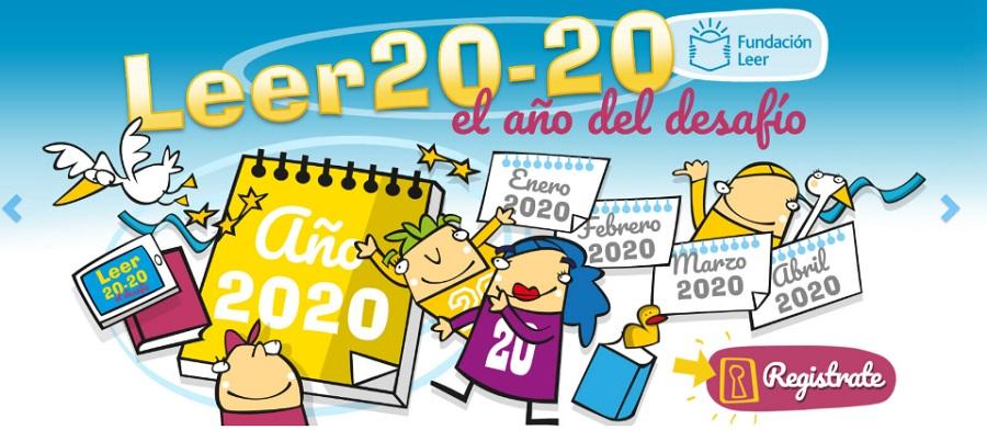 fundacion_leer_desafio2020