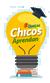 icono-chicosaprendan