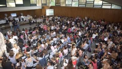 ingreso-a-la-docencia-inicial-2020-15
