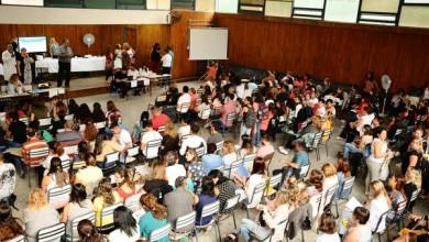 ingreso-a-la-docencia-primaria-2020-05