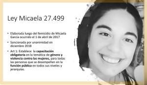 micaela2