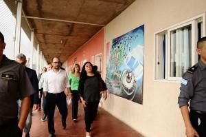 visita-almafuerte-2020-08