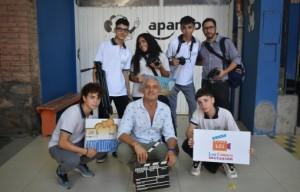 Esc. Vicente Zapata_Apando_encuentro inclusión_01