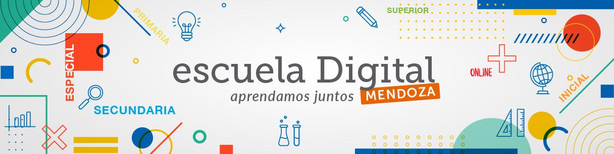 Escuela_digital_casa_encabezado