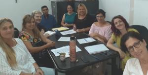Reunión Junta de Méritos y Salud Laboral_01