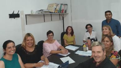 Reunión Junta de Méritos y Salud Laboral_02