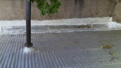 Servicios Generales_Esc. Ciudad de Mendoza_03