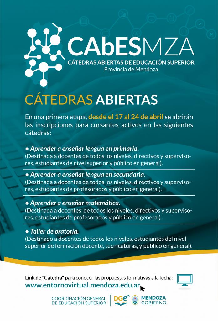 CABES 12