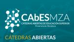 CABES 12_01
