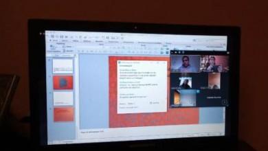 Cap._Doc Superior_Diseño de proyectos de investigación