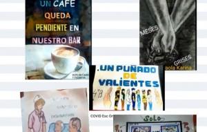 Esc. Ortiz_video