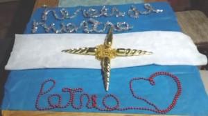 Esc.Comandante Saturnino Torres_mensaje pandemia_02