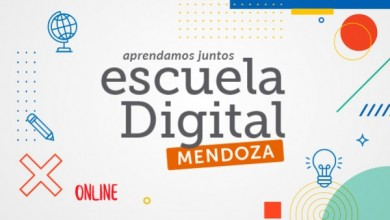 Escuela_digital_casa_destacado-600x340-1