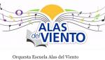 Orquesta Escuela Alas del Viento_01