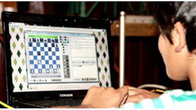 ajedrez-covid1