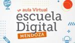 plataforma_escuela_digital
