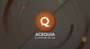 Acequia_placa