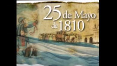 Actos de Escuelas_25 de Mayo_01