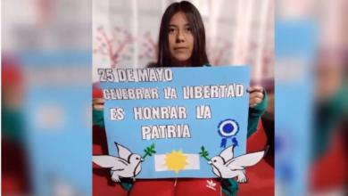 CENS 3-419 Ing. Agr. Amalia Godoy_videos_25 de Mayo_01