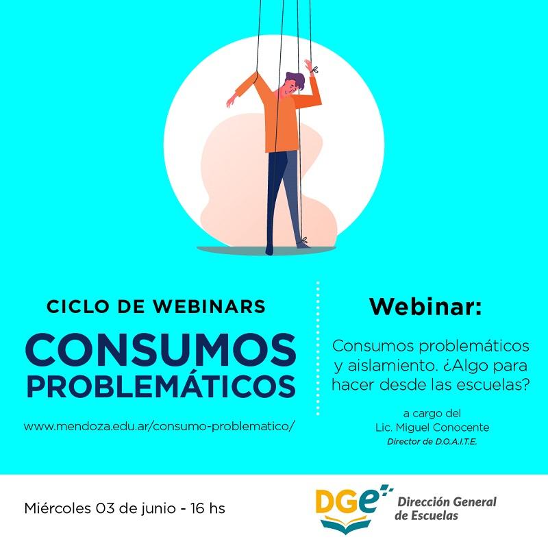 Consumo_problematico_placa