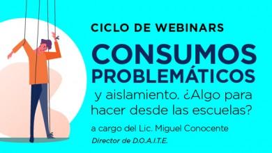 Consumuo_problematico_webinar
