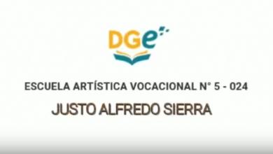 EAV 5-024 Justo Alfredo Sierra_video_Aires de libertad_02