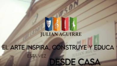 EAV 5007 Julián Aguirre_01