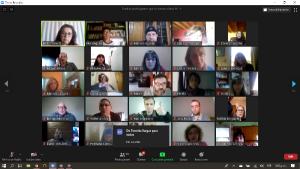 Educación Suprior_reuniones virtuales-rectores_01