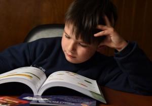 Educación no presencial_DGE_gobierno escolar_01