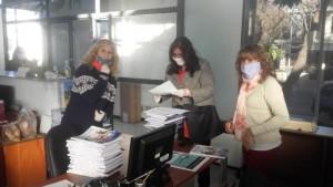 Educación no presencial_DGE_gobierno escolar_05