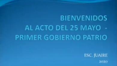 Esc 2-042 Alberto Juaire_actividades 25 de Mayo