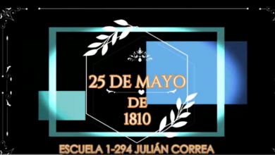 Esc. 1-294 Julián Correa_video 25 de Mayo_01