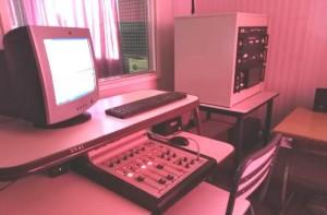 Esc. Osvaldo Pinto_ Radio Escolar Cuarentena_03