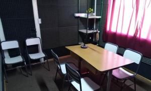 Esc. Osvaldo Pinto_ Radio Escolar Cuarentena_04