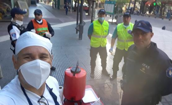 Esc. Pablo Nogués_acciones solidarias_etapa 2_01
