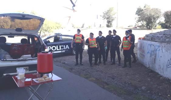 Esc. Pablo Nogués_acciones solidarias_etapa 2_04