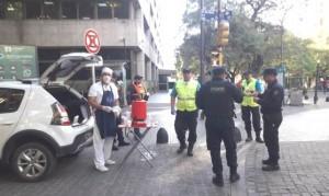 Esc. Pablo Nogués_acciones solidarias_etapa 2_05
