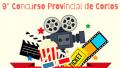 Esc.4-208_Concurso de Cortos EnfocArte_01