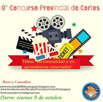 Esc.4-208_Concurso de Cortos EnfocArte_02
