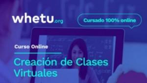 Whetu_cración clases virtuales_01