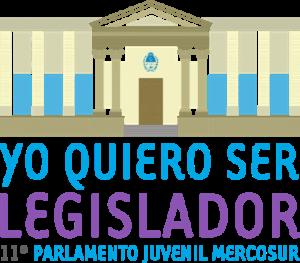 Yo quiero ser legislador - Parlamento Juvenil MERCOSUR_02.jpg