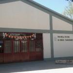 escuela 1-601 Dr. Diego Paroissien_ dia de los jadines_01